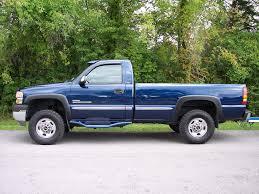 Lifted Chevy Duramax Regular Cab, Craigslist Chattanooga Trucks ...