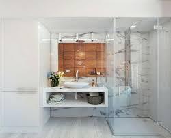luxus badezimmer einrichten 5 inspirierende luxusbäder