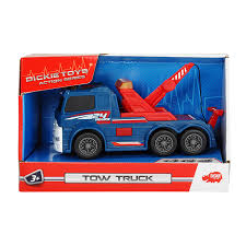 DICKIE TOYS Tow Truck Try Me 15 Cm 0 - From RedMart Tonka Steel Tow Truck Funrise Toysrus Max Blue By Shop Online For Toys In Australia Kenworth Coe Wrecker Schylling Die Cast 1953 Vancouvers Best Baby Kids Big Wheel Castle And Games Llc 1955 Chevy Stepside Jada 96402 124 Scale Buy Wvol Heavy Duty Police Toy With M2 Machines Troys Exclusive 1958 Chevrolet Lcf Wonder Wheels Babies Walkers On Carousell Pump Action Air Series Brands Products Www 132 Peterbilt W Telescopic Boom Winch