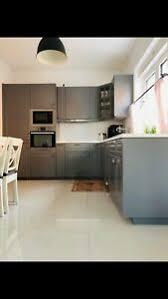 küche mit möbel gebraucht kaufen in gifhorn ebay
