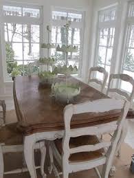 ortanique light opulent color dining room set dining sets