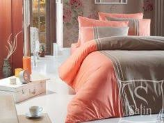 Ty Pennington Bedding by Ty Pennington Style Decorative Pillow Via Pee2bee Click On The