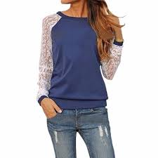 online get cheap fashion tunic tops for women aliexpress com
