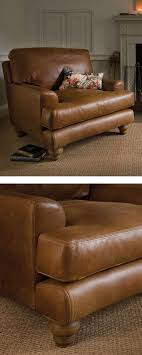 Best 25+ Leather Sofa Covers Ideas On Pinterest | DIY Upholstered ... Next Sherlock Leather Armchair Sitting Room Pinterest Pottery Barn Turner Leather Sofa Colonial Style Decor In A Beautiful Vintage Inspired Outback Tan The Tobin Now On Sale Turner Chair The Chair Beautifully Pottery Barn Sofa Glamorous Cool Best 60 For Sofas And Couches Brown Wingback Brass Side Table Excited For My Chesterfield Ottoman Home Sweet 100 Sleeper Five Without Huntsman In Old Bard Harris Tweed Loden Http Industrial Chairs Armchairs Fniture Pib Erik Wing Sinks Shapes