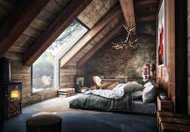 top 70 best awesome schlafzimmer erholsame rückzug