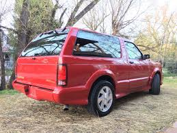 1993 GMC Typhoon / VIN: 1gdct18z1p0811857 Gmc Typhoon Sportmachines Shop Truck Sportmachisnet Onebad4cyl 1993 Specs Photos Modification Info At 1992 City Pa East 11 Motorcycle Exchange Llc Image Result For Gmc Typhoon Collection Pinterest The Is A Future Classic Youtube T88 Indy 2012 With Z34 Lumina Hood Vents 21993 Kamaz Armored Truck Stock Photo Royalty Free Street News And Opinion Motor1com Artstation Kamaz Egor Demin Ls1 Engine Upgrade Gm Hightech Performance