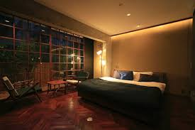 100 Tokyo Penthouses 3rd Floor Penthouse Heart Of TKO Konnichiwa Mickey Dreaming Of