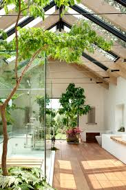 Plants In Bathrooms Ideas by 12 Dreamy Dream Bathrooms Pennsylvania Spaces And Interiors