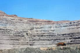 Huge Dump Truck In Open Pit Copper Mine, Northern Chile - Stock ... Big Dump Truck Is Ming Machinery Or Equipment To Trans Tonka Classic Steel Mighty Dump Truck 354 Huge 57177742 Goes In The Evening On Highway Stock Photo Picture Minivan Stiletto Family Holidays Green Photos Images Alamy How Vehicle That Uses Those Tires Robert Kaplinsky Huge Sand Ez Canvas Excavator Loads 118 24g 6ch Remote Control Alloy Rc New Unturned Bbc Future Belaz 75710 Giant Dumptruck From Belarus Video Footage Dumper Winter Frost