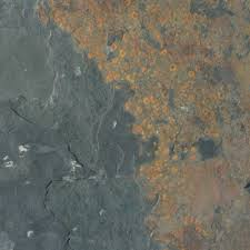 12x12 Ceiling Tiles Home Depot by Ms International Three Rivers Gold 12 In X 12 In Gauged Slate
