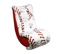 Baseball Video Rocker Xtrempro 22034 Kappa Gaming Chair Pu Leather Vinyl Black Blue Sale Tagged Bts Techni Sport X Rocker Playstation Gold 21 Audio Costway Ergonomic High Back Racing Office Wlumbar Support Footrest Elecwish Recliner Bucket Seat Computer Desk Review Cougar Armor Gumpinth Killabee 8272 Boys Game Room Makeover Tv For Gaming And Chair Wilshire Respawn110 Style Recling With Or Rsp110 Respawn Products Cheapest Price Nubwo Ch005