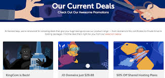 Namecheap Promo Code Calamo Namecheap Promo Code Upto 40 Off May 2017 My Tech Samsung Gear Iconx Coupon Code U Pull And Pay October Xyz Domain Coupon 90 Discount Fonts Com Hell Creek Suspension Noip Promo Cheap Protein Deals Uk 50 Off First Month Dicated Sver At Top Host Renewal November 2019 Digitalocean Launches 100 Sign Up Now Coupontree 16year 1mo Namecheap Easywp Coupon Codes Namecheap Archives Mom Blog From Home And On Com Net Org