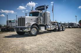 Used Trucks For Sale - TruckMarket LLC Vehicles Rays Trash Service Rolloff Tilt Load Becker Bros Used Rolloff Trucks For Sale 2001 Kenworth T800 Roll Off Container Truck Item K1825 S A Rumpke Hoists A Compactor Receiver Box Compactors 2009 Mack Pinnacle Truck Youtube In Fl Freightliner Business Class M2 112 Roll Off Trailer System Customers Call The Ezrolloff Beast 2003 Cv713 1022