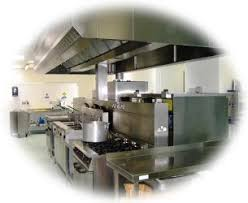 Home About Us Northern Lights Foodservice