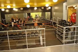 http avignon lifeclub fr salle de musculation avignon salle de