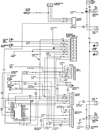 1979 Ford F150 Wiring Harness - Auto Electrical Wiring Diagram •