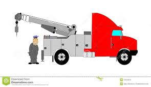 Tow Truck Driver With His Rig Stock Vector - Illustration Of ... King Donald Trumpsupporting Tow Truck Driver Says God Told Him To The President And The Tow Truck Driver Drivers Get Plenty Of Time On Nburgring Too Bad Towtruck Drivers Pay Homage Comrade Killed In Bridge Hitandrun Virginia Fatally Shot While Repoessing Car Funeral Procession For Popular Job Be Held Julian Harrison Fotos Dies Miami Blvd Wreck I Dont Need A Flatbed Justrolledintotheshop Worst Ever Youtube