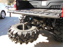 DIY Viking Spare Tire Carrier (Pull 1 Pin To Tilt Down - 2 Pins To ... Used Spare Tire Carriers For 1996 Chevrolet Tahoe F4 Spare Tire Carrier Available Ford Truck Enthusiasts Forums Carrier 1967 Scout 800 Old Intertional Parts 1994 F150 Xlt Holder 15 Page 3 Tacoma World Knapheide Deck Pvmx113c Western Body Classic Offset Tyre Pinterest Mods Wheels Tires Rpo Powersports Bumper Build Plate Or Tubing Texasbowhuntercom Community I Will Never Be Able To Lift A Up So Want
