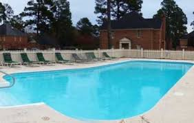 1 Bedroom Apartments In Statesboro Ga by Hendley Properties Inc Apartments In Statesboro Ga