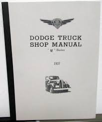 1937 Dodge Truck Dealer Service Shop Manual M Series Repair Repro 1937 Dodge Pickup For Sale Classiccarscom Cc1121479 Dodge Detroits Old Diehards Go Everywh Hemmings Daily 1201cct08o1937dodgetruckblem Hot Rod Network Rat Truck Stock Photo 105429640 Alamy 2wd Pickup Truck For Sale 259672 Lc 12 Ton Streetside Classics The Nations Trusted 105429634 Hemi Youtube 22 Dodges A Plymouth Rare Parts Drag Link 1936 D2 P1 P2 71938