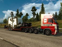 Euro Truck Simulator Full Version | Download Low Spec PC Games | Low ... The Developers Of Euro Truck Simulator 2 Have Begun Reworking The Game Play Ldon To Manchester Youtube Best Russian Trucks For Game American Steam Cd Key Pc Mac And Linux Buy Now Italia Aidimas Zones Check Gaming Scania Driving Free Ride Missions Rain Dlc Review Scholarly Gamers America Apk Download Simulation Game War Restocked On Legendary Edition Community Guide How Add Music