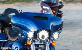Harley Davidson Light Bulb Cross Reference by 2017 Harley Davidson Electra Glide Ultra Classic Vs Road Glide Ultra
