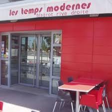 les temps modernes fermé 13 avis français 27 rue sainte