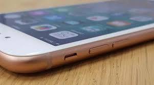 Best phones 10 best smartphones in Australia February 2018