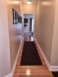 great methods to use for refinishing hardwood floors oak