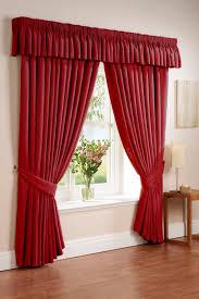 country curtains sudbury savae org