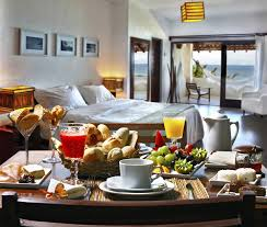 More guests for bed & breakfasts worldwide Bed and Breakfast