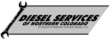 2016 Commercial Vehicle Sales & Service Source Book The Case Of The Missing Negative Externality Housing Market Effects News And Announcements Mountain View Fire Rescue Reflex Spray On Bedliner Process Truck City Service Weld County Martin Marietta Wont Appeal Asphalt Plant Decision Knapheide Landscape Dump Trucks Quincy Il 4h Horse Show Comes Together For Colorado State 2017 Chevrolet Impala Sale In Greeley 1g15s31hu147888 Co Best Image Kusaboshicom Truck City Weld County Garage Adidaseqtventaclub Home Design Of Garage Unique Cars Whiwater