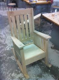 Rocking Chair Produced By High School Senior In Second Level Wood ... Lovely High Chairs For Elderly Premiumcelikcom Choosing A Chair My Relative In Ireland Seating Comfort For The Riser Recliner Seat York With Resin Wicker Blue Office Black And Gold Raised Toilet Seats Walgreens Orthopedic 21 Seat Height The Or Hire Eaging Portable Lift T Baby Bathroom Folding Disabled Vanity Africa Looking Fniture Deluce Simple Easy To Use Cjunction With Table Aged Older Comfortable Chair High Back Seniors Idfdesign