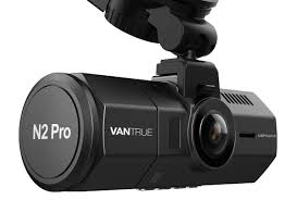 Vantrue High-End Dash Cams Look Futuristic, Support Night Vision ... Swann Smart Hd Dash Camera With Wifi Swads150dcmus Bh Snooper Dvr4hd Vehicle Drive Recorder Heatons Recorders 69 Supplied Fitted Car Cams 1080p Full Dvr G30 Night Vision Dashboard Veh 27 Gsensor And Wheelwitness Pro Cam Gps 2k Super 170 Lens Rbgdc15 15 Mini Cameras Dual Ebay Blackvue Heavy Duty 2 Channel 32gb Dr650s2chtruck Falconeye Falcon Electronics 1440p Trucker Best How Car Dash Cams Are Chaing Crash Claims 1reddrop