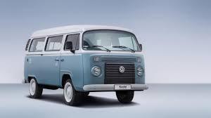 100 Autotrader Truck Autos Braz Catch Last Bus Volkswagen Comb Komb Cred Group Van