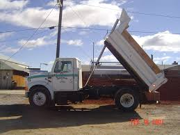 100 Trucks For Cheap Yard Jribasdigitalcom