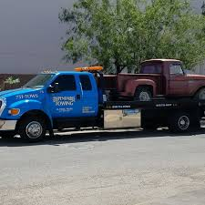 Dependable Towing 5847 Waycross Ave, El Paso, TX 79924 - YP.com Muoz Trucking Inc Us Border Patrol Truck El Paso Texas Flickr Mvt Services Llc Home Facebook Rod Robertson Auto On Twitter Now Hiring Tow Drivers In El Paso Tx West Truckin 4215 Monahans Commercial Leasing 18wheelers For Lease Good Morning National School Bus Safety Week Kvia Mesilla Valley Transportation Cdl Driving Jobs Pictures From 30 Updated 322018 Local In Tx Driver 1000 Selfdriving Trucks Are Now Running Between And California Wired Food Truck Park Growing Clientele In Dtown But Still