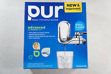Pur Advanced Faucet Water Filter Replacement by Faucet Water Filter Kitchen What Is The Best Faucet Water Filter