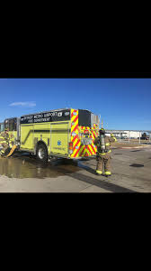 IAFF Local 741 Transportation In Metropolitan Detroit Wikipedia Plane Runs Into Car On Tarmac At Metro Airport Kosher Sushi Food Truck Hits The Streets Of Nyc That Ctennial Twitter Operations 2016 Toyota Tundra Sr City Tn Doug Jtus Auto Center Inc New Used Intertional Dealer Michigan Southwest Catering Ford Fseries Catering Truck S Flickr Dtw Parking Rental Napier Area Yellow Nz Comfort Inn 2018 Room Prices From 72 Deals Some Uber Lyft Drivers Banned Iaff Local 741