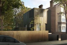 100 Carl Turner Architects Archives Archpapercom Archpapercom