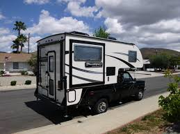 √ Truck Campers With Slide Outs, Eagle Cap Luxury Truck Camper ... Eagle Cap Camper Buyers Guide Tripleslide Truck Campers Oukasinfo Used 2010 995 At Gardners 2005 Rvs For Sale Luxury First Class Cstruction Day And Night Furnace Filterfall Maintenance Family 2002 Rv 950 Sale In Portland Or 97266 32960 Rvusa 2015 1165 Henderson Co 2016 Alp Brochure Brochures Download 2019 Model Year Changes New Adventurer Lp Princess