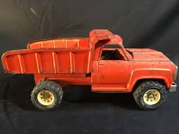 TONKA VINTAGE TOY METAL TRUCK, SERIAL NUMBER 13190, WITH MOVING BED ... Antique Tonka Trucks Best 2000 Decor Ideas 58268 Mammoth Dump Truck From Gadawgsred Showroom Custom Tamiya 1 Cheap Utility Bodies Find Deals On You Can Still Buy Steel Toy Trucks Doobybraincom 1970s Vintage Tonka Toy Metal Dump Truck Metal Toys Find Deals On Line At D Retro Quarry Toy Sense Kustom Make 1970s Truck Steel Classics Costco Uk Found The Pegs Monster Collection Youtube