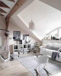 wohnzimmer wohnzimmerideen weiss boho pouf teppich