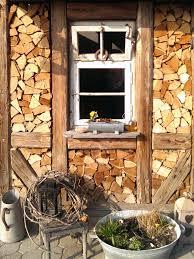 brennholz mal dekorativ februar 2017 familienheim und