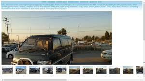 "WARNING! ""US Legal"" JDM 70/80 Series Land Cruisers And Hiace/Delica ... Just A Car Guy Dozer Daves Impressive Work Truck Craigslist Crapshoot Hooniverse Sf Cars For Sale By Owner Best Information Of New Washington Truck Camper Rvs For 260 Rvtradercom Liquidcf Checkphish Check Pshing Url Des Moines And Trucks By Carsiteco School Me On Ford Diesel Engines 60 Vs 64 73 Archive Teton Vehicles Cj7 Ewillys Missoula Private Used And Houston Tx Interesting"