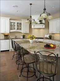 Sage Green Kitchen White Cabinets by Kitchen Painted Gray Kitchen Cabinets Light Brown Cabinets White