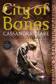 100 The Hiding Place Ebook Free City Of Bones EBook By Cassandra Clare Official Publisher