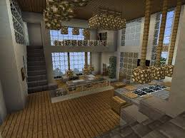 Minecraft Kitchen Ideas Xbox by That Would Be Cool If That Was Real But Not As Minecrafty Ideas