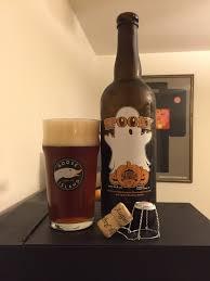 Long Trail Pumpkin Beer by October 3 U2013 Blue Mountain Brewery U0027s Spooky U2013 Pumpkin Daze A