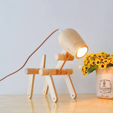 Amazon Anglepoise Desk Lamps by Stylish Desk Lamps